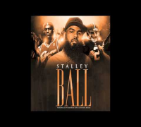 Stalley - Ball (produced by Rashad for Elev8tor Music)
