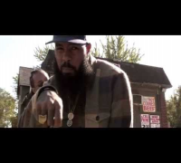 Stalley ft Ty Dolla $ign - Always Into Something (Official Music Video)