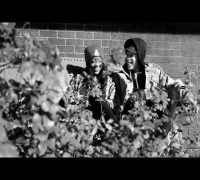 "Stalley ""Long Way Down"" feat. Crystal Torres (Directed by BMike)"