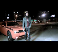 "Stalley ""Midwest Blues"" (Directed by Jon J)"