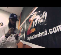"Stalley ""Ohio"" Album Promo Tour Recap EP 2"