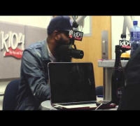 "Stalley ""Ohio"" Album Promo Tour Recap EP 4"