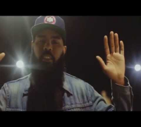 "Stalley ""Ohio"" Album Promo Tour Recap EP 5"