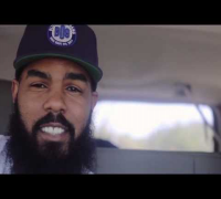 Stalley – Ohio: The Midwest Collection on Spotify