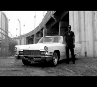 Stat Quo - OutKast (Official Video)