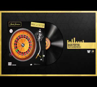 "Statik Selektah - ""Back For You"" ft. Dilated Peoples [Official]"