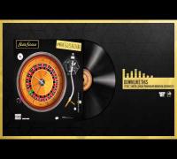 "Statik Selektah - ""Down Like This"" ft. Sheek Louch, Pharoahe Monch & Crooked I [Official]"
