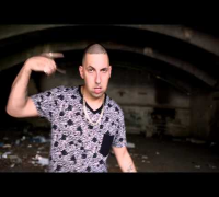 "Statik Selektah ft. Al Doe, Termanology & Chris Rivers ""Hard 2 Explain"" (Video)"