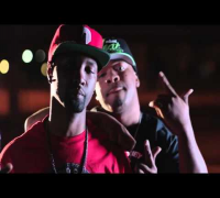 Stephen Jackson aka Stak5 - Excellence ft. Slim Thug & Lil KeKe