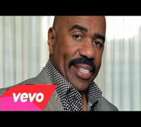 Steve Harvey Chimes In On Mimi Faust Sex Tape [Audio]