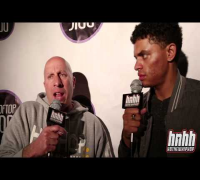 Steve Lobel Talks Independent Artists, Battle Of The Beats & DJ Mustard