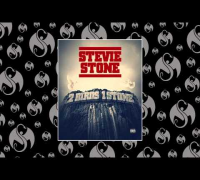 Stevie Stone - The Baptism (Feat. Tech N9ne & Rittz)