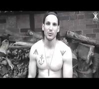 STIMMUNGSMACHE #1 - SWISS   DIE ANDERN * SHOP * VIDEO * EP *