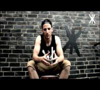 STIMMUNGSMACHE #2 - BOOTSKONZERT   EP   ZEKKN QVC   VOGELSCHEISSE
