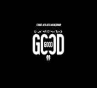Stunthard HotBoyz - Good