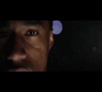 Stv. G - Where the Moon Come From? (@stvg7 @rapzilla)