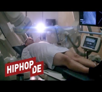STV & Melo - Virus (prod. von Joshimixu) - Videopremiere