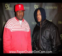 Styles P Ft. Jadakiss & Rocko - Sour (Prod. By Knucklehead) 2014 New CDQ Dirty NO DJ