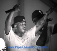 Styles P - Never Safe (2014 New CDQ Dirty NO DJ)