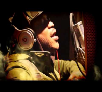 Styles P - Never Safe (Official Video)