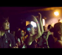 Sub 'n' Youth Culture Festival 2013