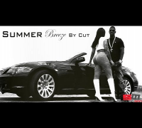 Summer Breeze By Cutt - Shot/Directed By Soundman