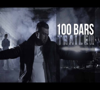 Summer Cem ► 100 ◄ [ Trailer ]