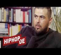 Summer Cem: Banger Musik = Aggro Berlin von 2014? (Fanfragen) - Toxik trifft