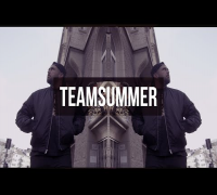 Summer Cem feat. Onichiwa ► TEAMSUMMER ◄ [ official Video ] prod. by Prodycem
