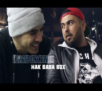 Summer Cem ► HAK ◄ [ official unboxing ]