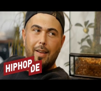 "Summer Cem: ""Hak"", Release mit Eko & Savas, US-Rap (Interview) - Toxik trifft"