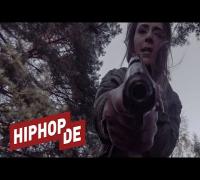 Sunny Bizness - Pistole auf die Brust (prod. Koolade) - Videopremiere