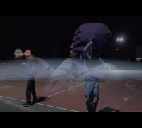 Suupa Solo x Saint Pat - Tell Me Something [OFFICIAL VIDEO] Dir. BY @RioProdBXC