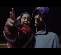 Suupa Solo x Saint Pat - Tell Me Something *PREVIEW [VIDEO] DIR. BY @RioProdBXC