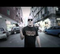 """Svez - Thug Life - Mia Citta """"Napoli"""" (Part 04)"""