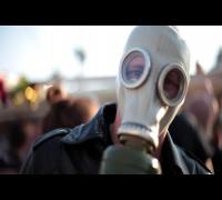 SWISS & DIE ANDERN - KLATSCHE (OFFIZIELL HD VIDEO)