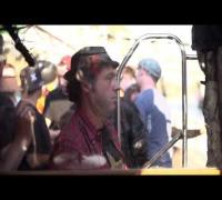 SWISS & DIE ANDERN - SCHAMPUS ODER BIER (OFFIZIELL HD VIDEO)
