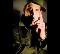 Swiss - Die Armee / Hol mal ran feat. Ümit