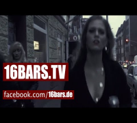 Swiss - Intro (16BARS.TV PREMIERE)
