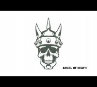 "Swollen Members ""Angel of Death"" Song Stream"