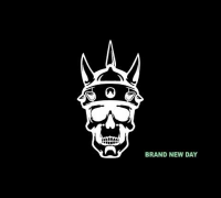 "Swollen Members ""Brand New Day"" Song Stream"