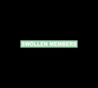 "Swollen Members ""Intro"" Song Stream"