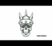 "Swollen Members ""Park Bench"" Song Stream"