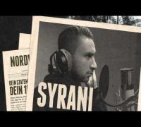 """SYRIANI - """"HÖLLE AUF ERDEN"""" // SEZAI - DEIN STATEMENT, DEIN 16er!"""