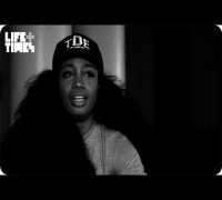 "SZA Breaks Down ""Babylon"" (Feat. Kendrick Lamar) - DECODED"