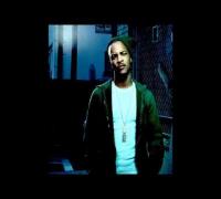 T I - Jungle Fever Remix