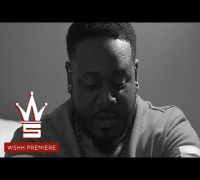 T-Pain - Intro 'Stoicville' (Official Video)