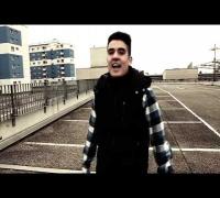 T-ZaZa - Alles Nur Ein Traum (Official HD) [Prod.byTippler]