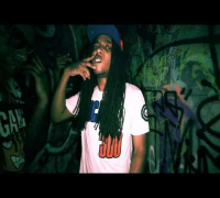 "Tadoe ""P*ssy"" Music Video / Shot by @NICKBRAZINSKY"