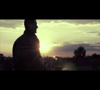 Taichi - Flut (Official Video) taichi-musik.de